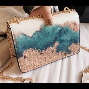 Chic purse